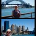 Sue in Sydney