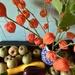 Happy harvest by stimuloog
