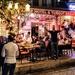 Turgut Kebap Restaurant, Istanbul