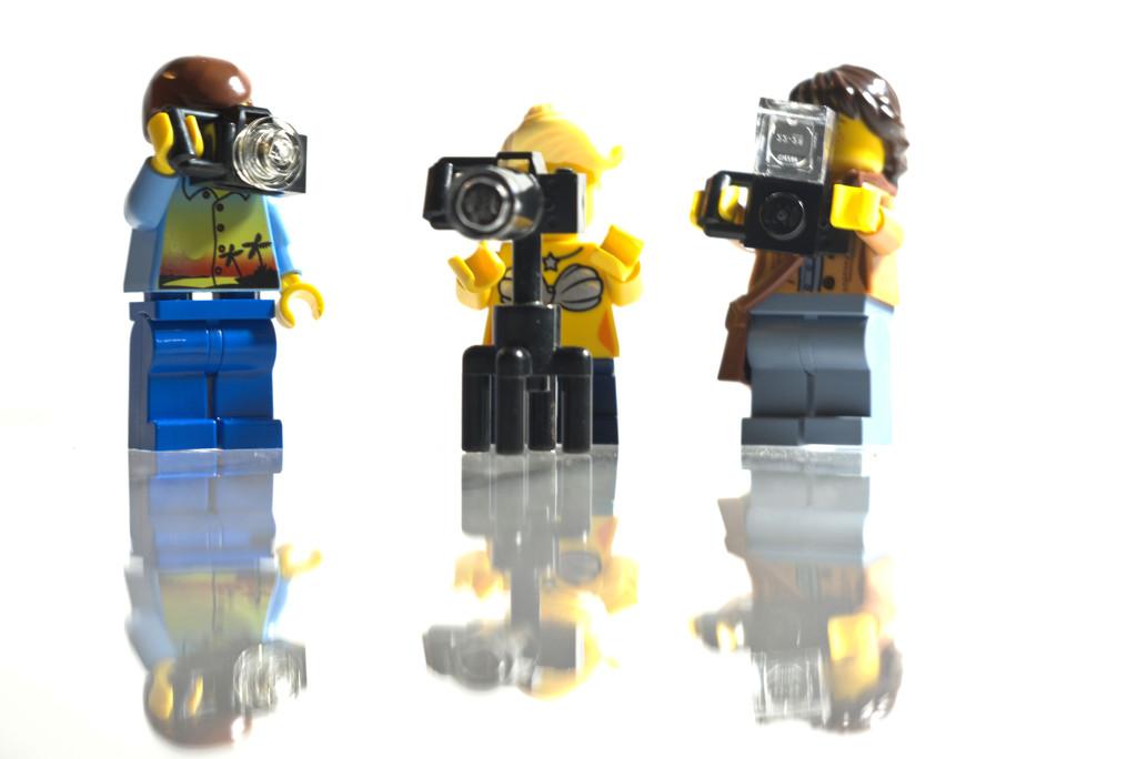 camera club by 30pics4jackiesdiamond