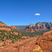 Sedona, Arizona by danette