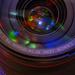 Canon R Lens