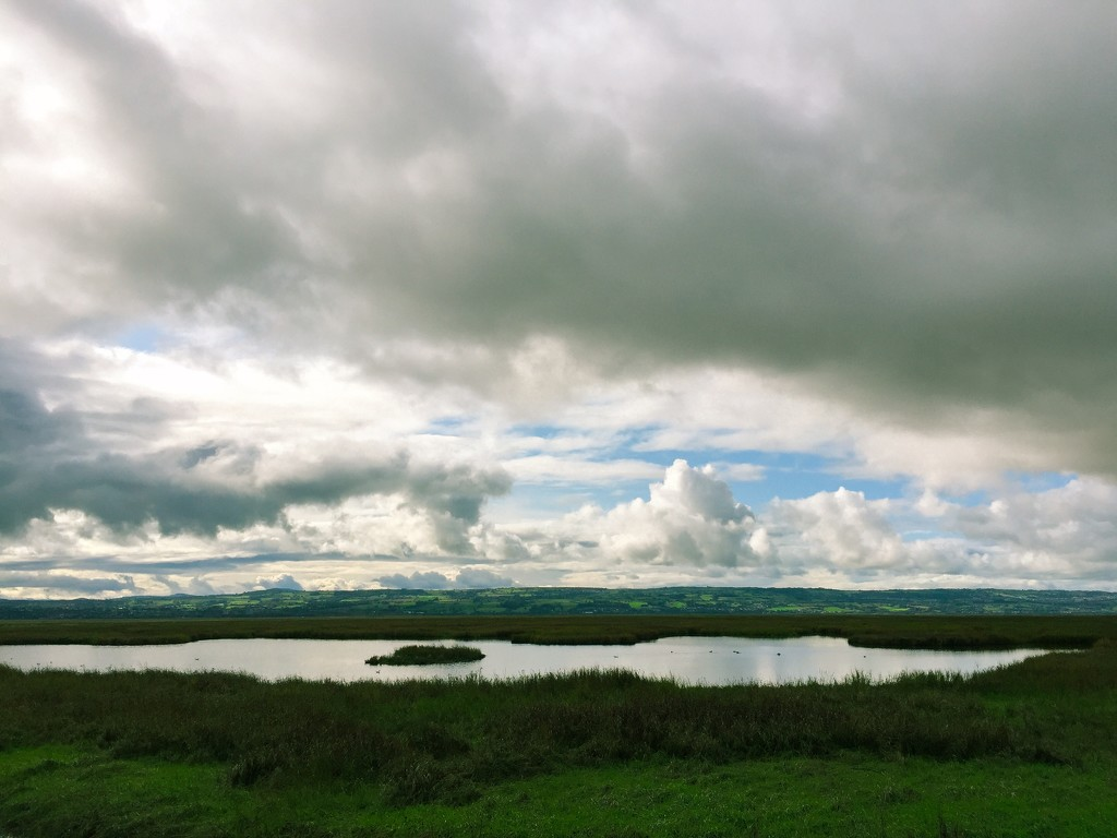 Parkgate by imnorman
