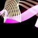 Pixel Stick Fun 2 by olivetreeann