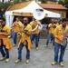 Jazz Band Extraordinaire