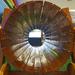 Childrens tunnel