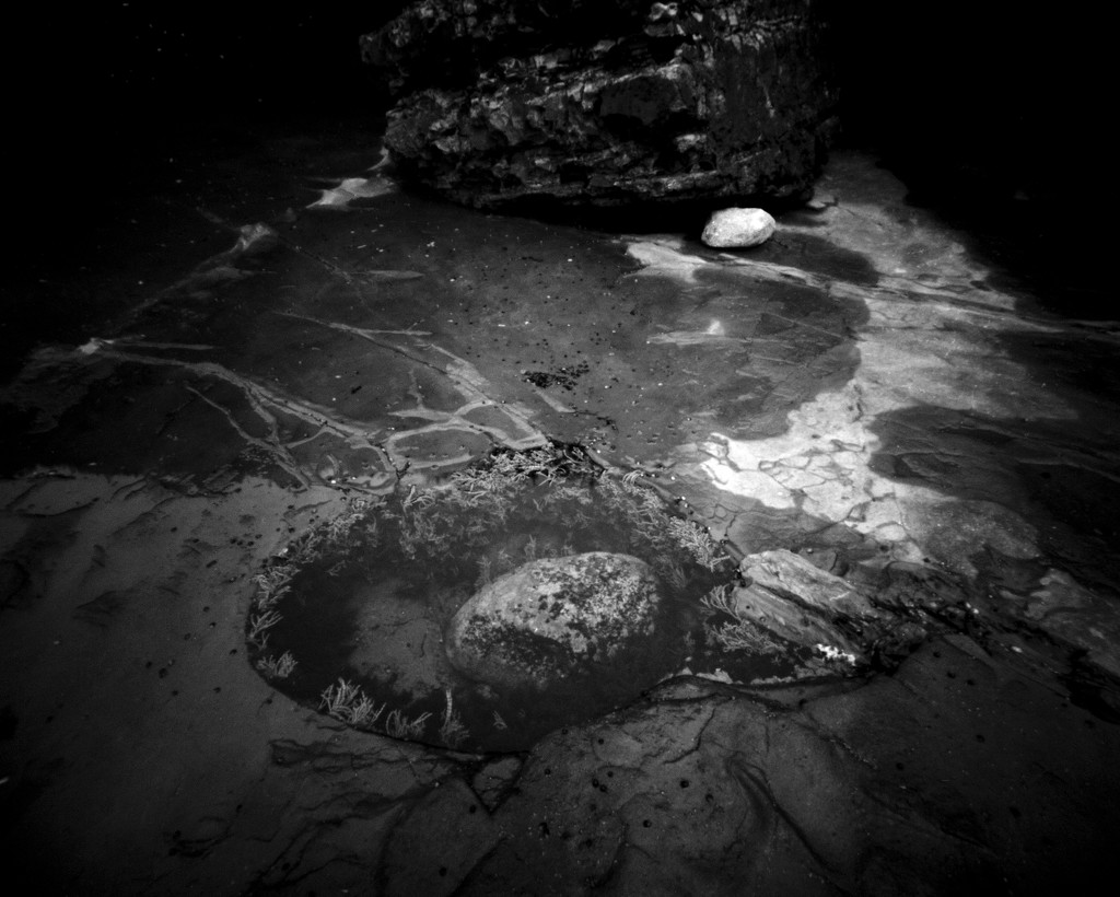Orb by peterdegraaff