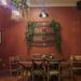 Garden Shed cafe
