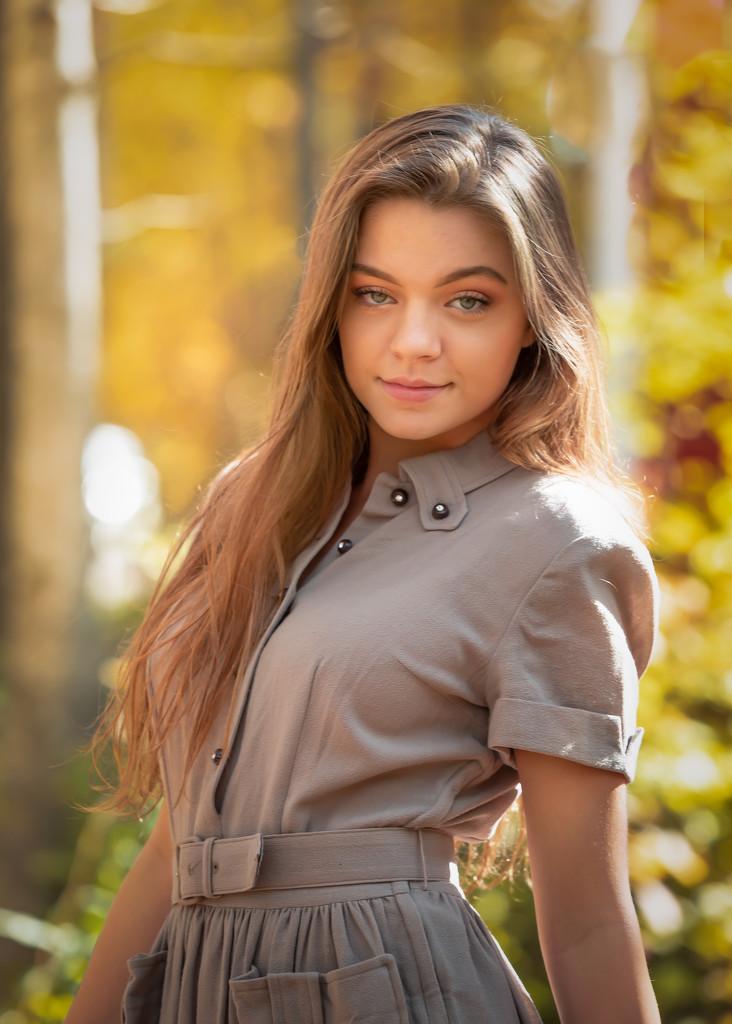 sunshine girl-7 by myhrhelper