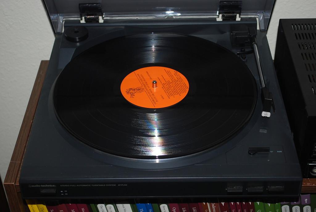 vinyl lives on by stillmoments33