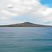 Rangatoto Island