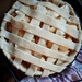 I told you there would be apple pie soon!
