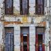 Old Havana is Crumbling ... by pdulis