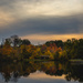 fall in the lower lower peninsula by jackies365