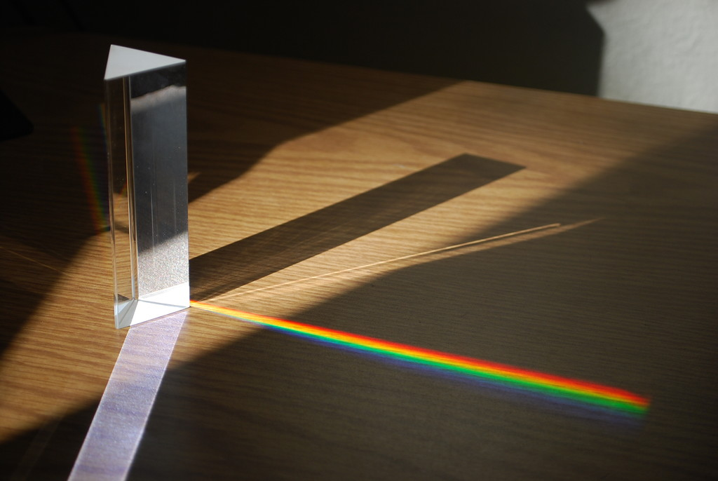 prisms by stillmoments33