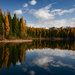 Lion Lake ... by 365karly1
