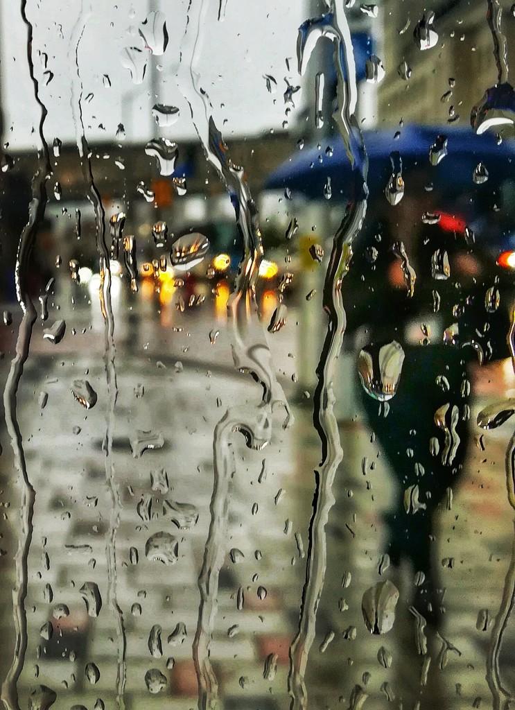 Wet by adi314