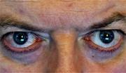 2nd Nov 2019 - Pupils , Irises ,and circles under the eyes !