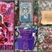 Shoreditch street arts.  by cocobella