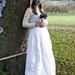 100 Strangers Extra Photo : Alaxandra's Outfit