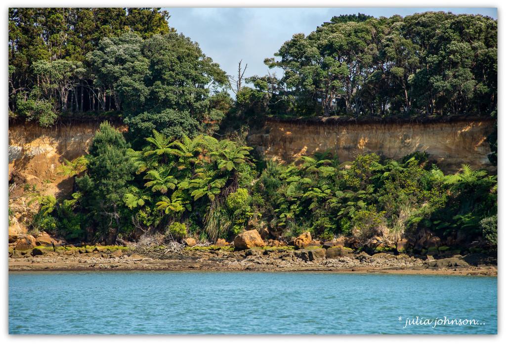 Erosion Recovery ... by julzmaioro