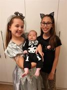 31st Oct 2019 -  Happy Halloween