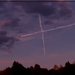 A Sign in the Sky
