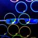 photoelastic glasses