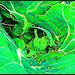 Broccoli Swirl