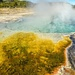 The Magic of Yellowstone