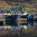 Scalloway Colours