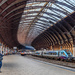 York station by mike101