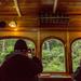 railway tour by ulla