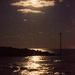 Rising Moon