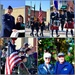 Our Veterans Day Parade