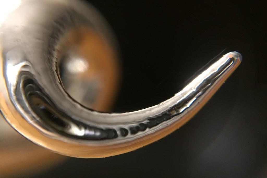 Corkscrew by imnorman