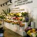 Florist shop, Springvale