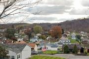 12th Nov 2019 - Small town in Pennsylvania