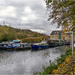 Sowerby Bridge Moorings