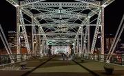 5th Nov 2019 - Shelby St Bridge