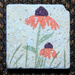 Y10 M11 D316 Tile Coaster