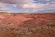 7th Nov 2019 - The Painted Desert