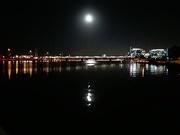 12th Nov 2019 - Tempe, az at night