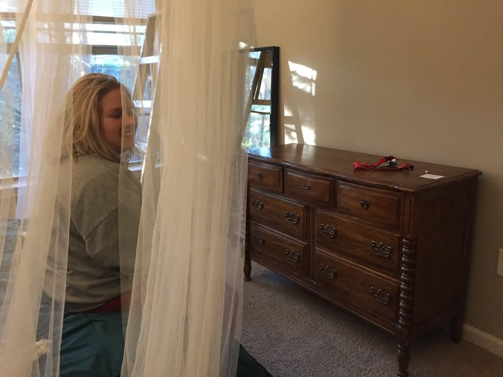 The $30 dresser by margonaut