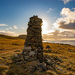 Cairn by lifeat60degrees