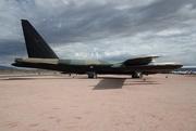 8th Nov 2019 - The insanely large B-52 Bomber