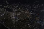 1st Nov 2019 - Newark at night