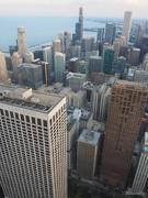 14th Nov 2019 - Chicago