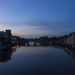 Kingston Bridge by rumpelstiltskin