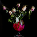 Roses - Final Update